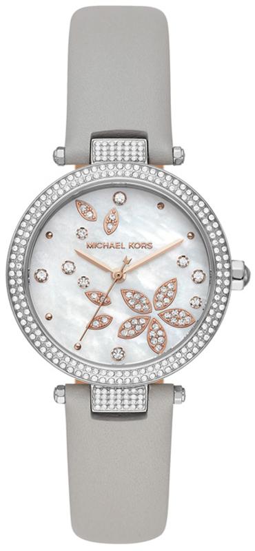 Michael Kors MK6807 - zegarek damski