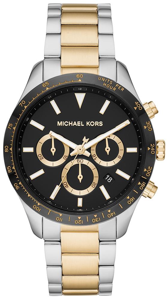 Michael Kors MK6835 - zegarek męski