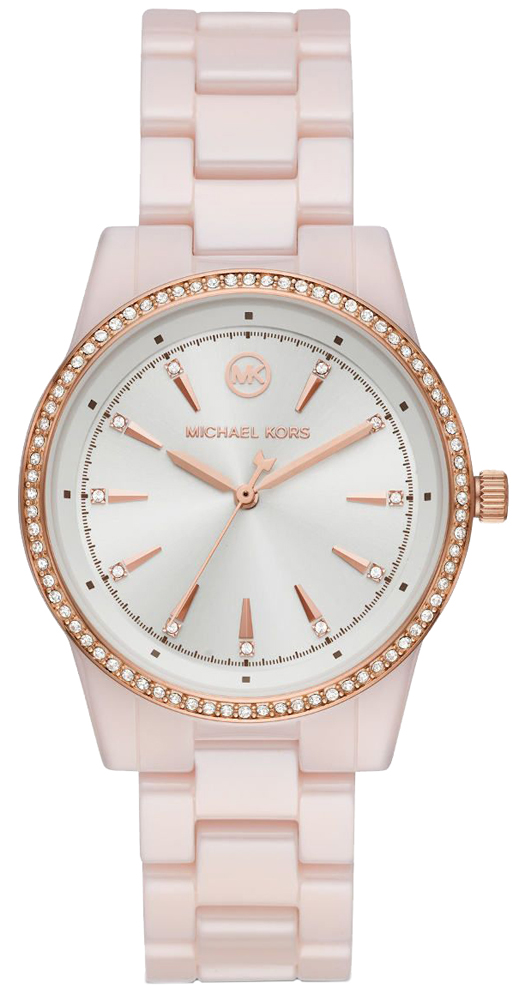 Michael Kors MK6838 - zegarek damski