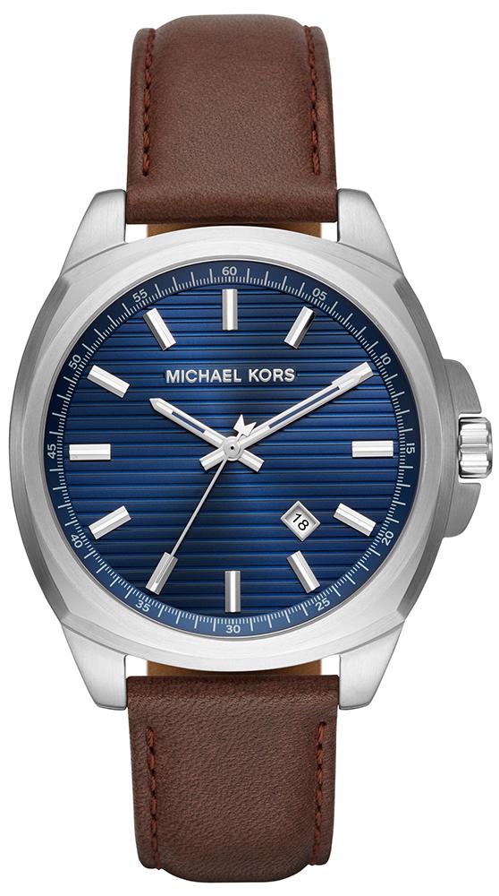 Michael Kors MK8631 - zegarek męski