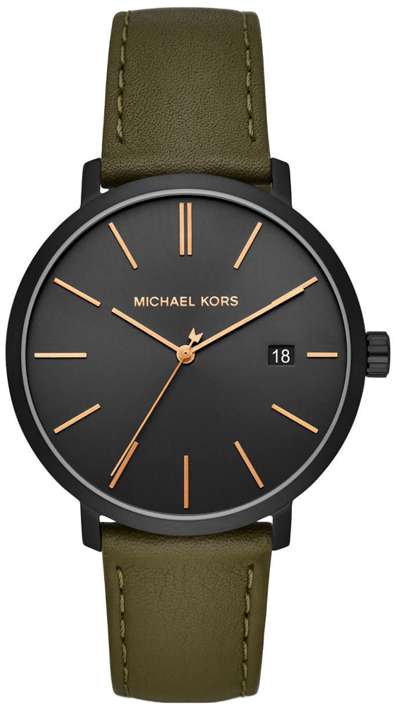 Michael Kors MK8676 - zegarek męski