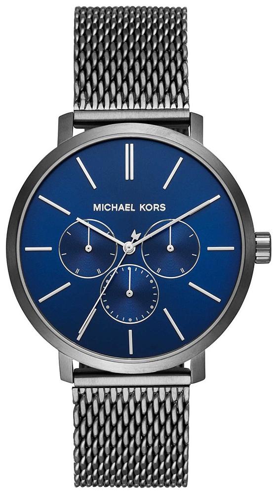 Michael Kors MK8678 - zegarek męski