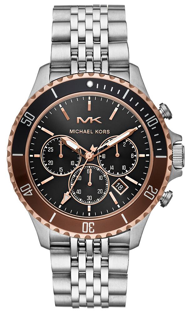 Michael Kors MK8725 - zegarek męski