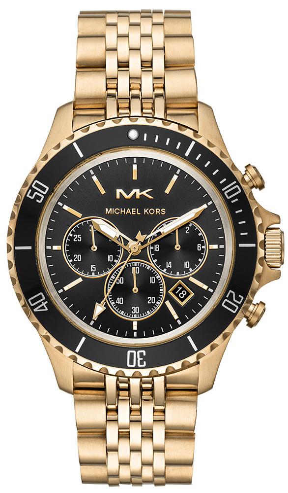 Michael Kors MK8726 - zegarek męski
