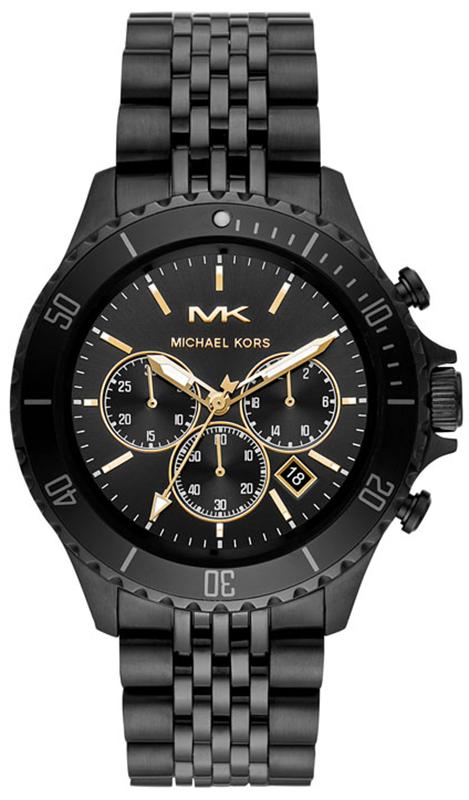 Michael Kors MK8750 - zegarek męski
