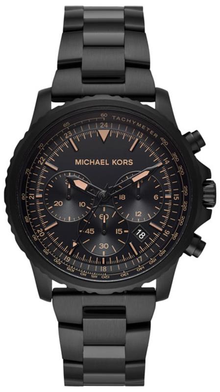 Michael Kors MK8755 - zegarek męski