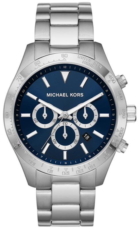 Michael Kors MK8781 - zegarek męski