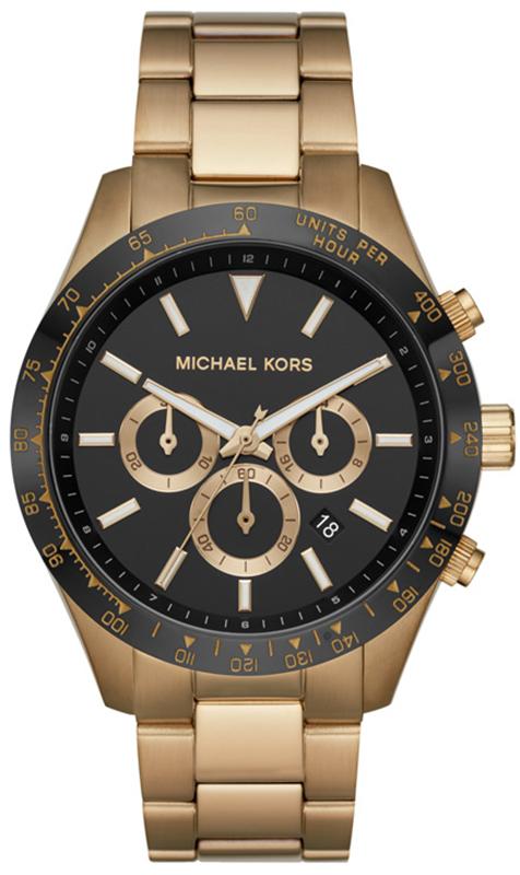 Michael Kors MK8783 - zegarek męski