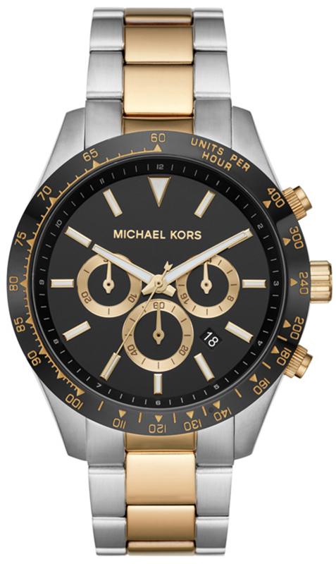 Michael Kors MK8784 - zegarek męski