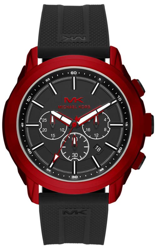 Michael Kors MK8797 - zegarek męski