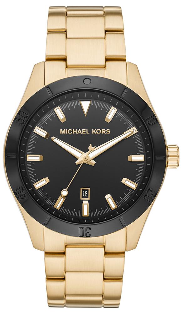 Michael Kors MK8816 - zegarek męski