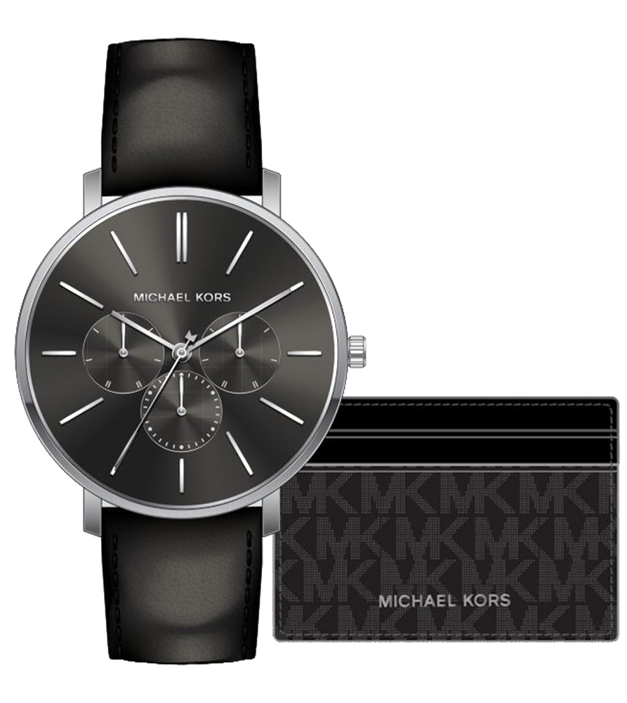 Michael Kors MK8833 - zegarek męski