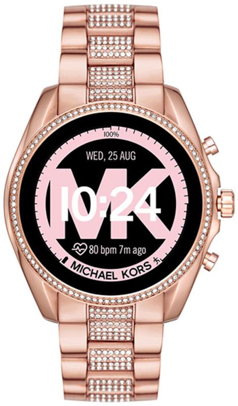 Michael Kors MKT5089 - zegarek damski
