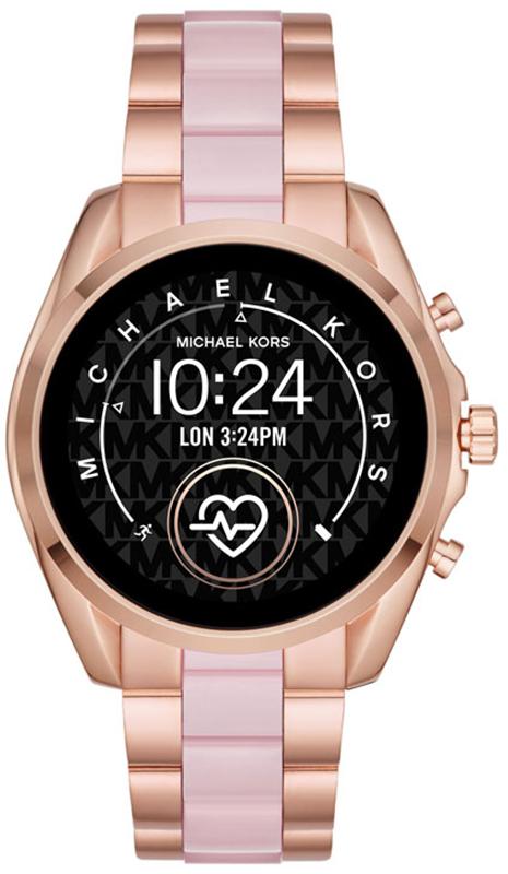 Michael Kors MKT5090 - zegarek damski
