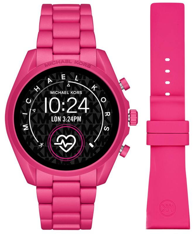 Michael Kors MKT5099 - zegarek damski