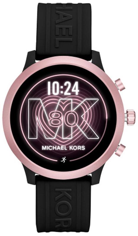 Michael Kors MKT5111 - zegarek damski