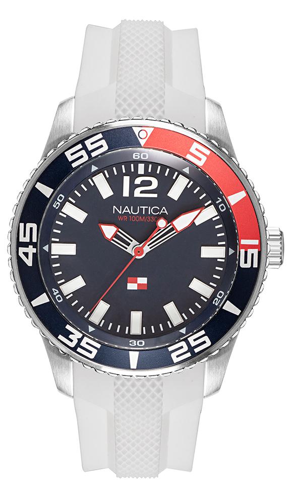 Nautica NAPPBP905 - zegarek męski