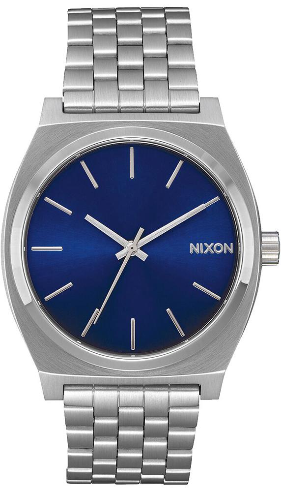Nixon A045-1258 - zegarek męski