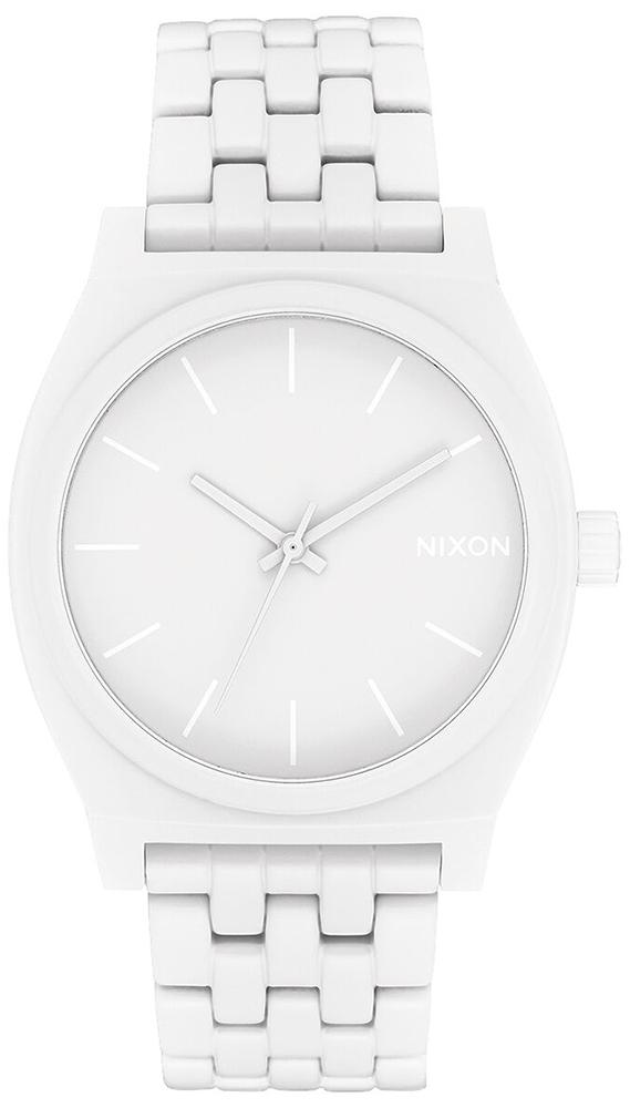 Nixon A045-126 - zegarek męski