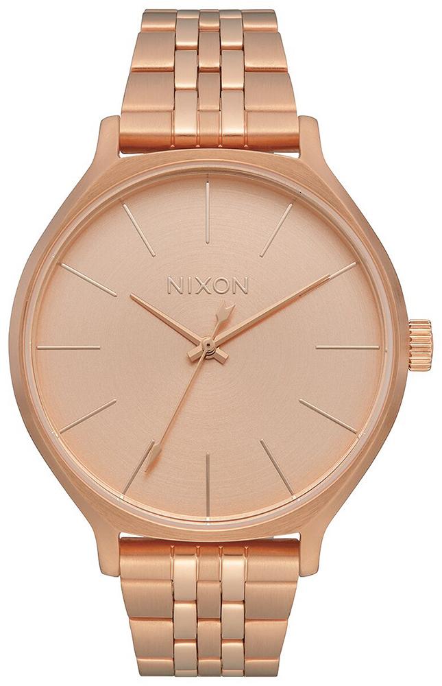 Nixon A1249-897 - zegarek damski