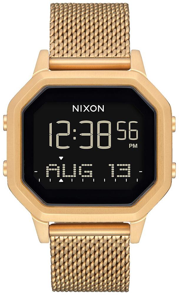 Nixon A1272-502 - zegarek damski
