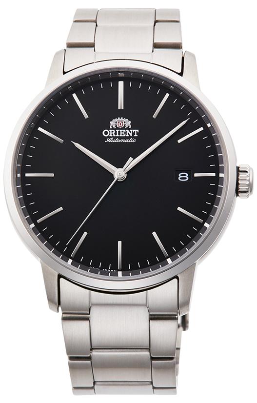 Orient RA-AC0E01B10B - zegarek męski
