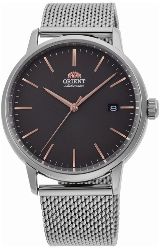 Orient RA-AC0E05N10B - zegarek męski