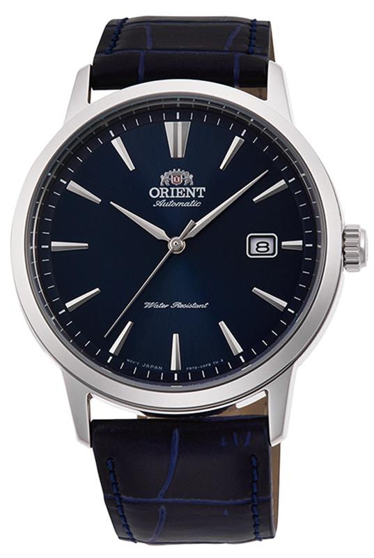 Orient RA-AC0F06L10B - zegarek męski