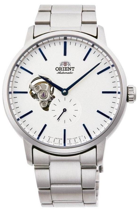 Orient RA-AR0102S10B - zegarek męski