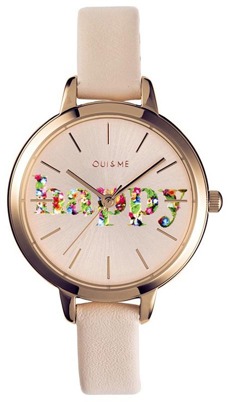 OUI & ME ME010009 - zegarek damski