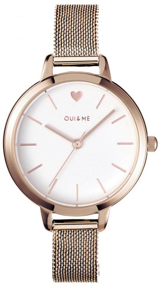 OUI & ME ME010051 - zegarek damski