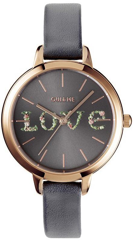 OUI & ME ME010061 - zegarek damski