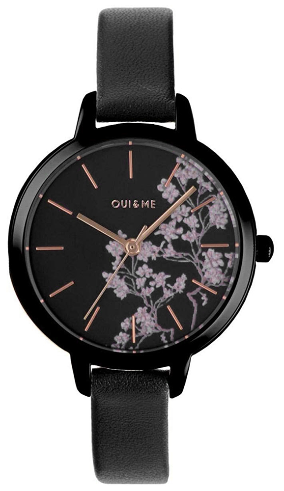 OUI & ME ME010065 - zegarek damski