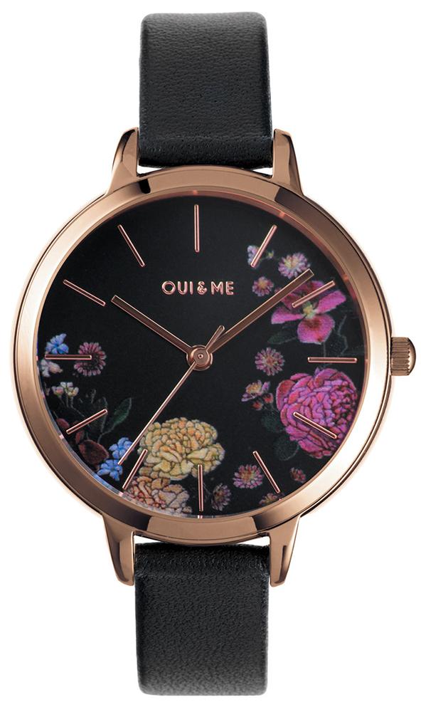 OUI & ME ME010101 - zegarek damski