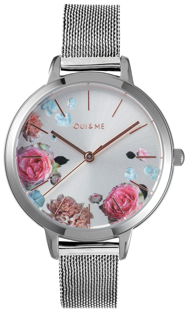OUI & ME ME010104 - zegarek damski