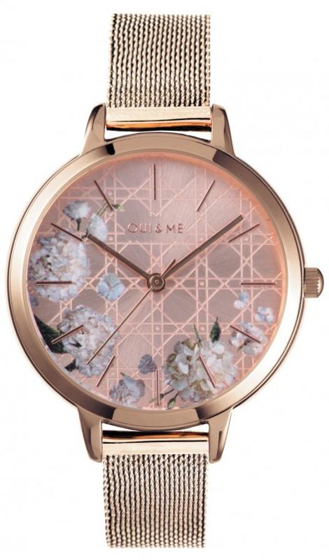 OUI & ME ME010105 - zegarek damski