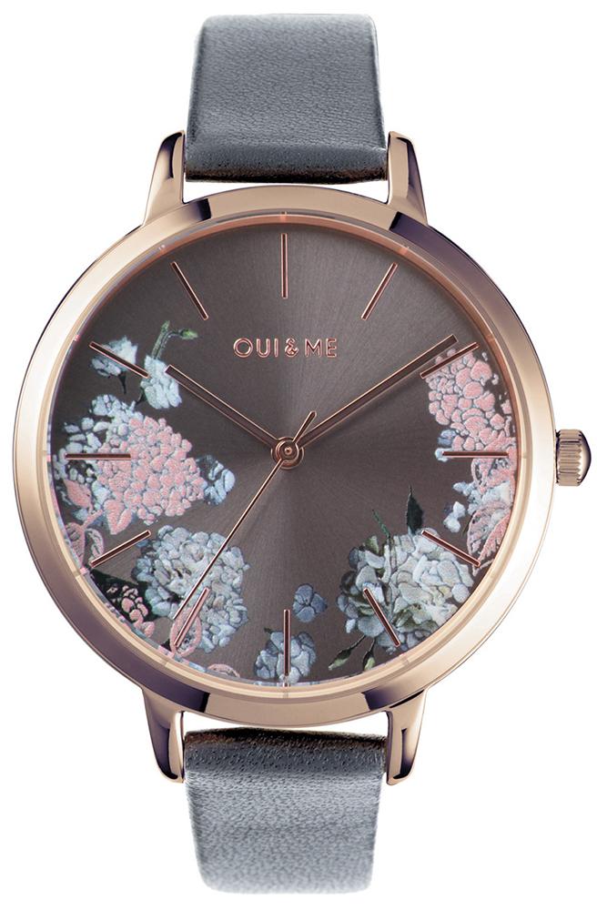 OUI & ME ME010107 - zegarek damski