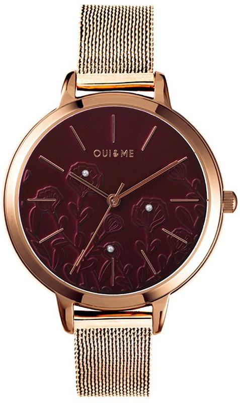 OUI & ME ME010128 - zegarek damski