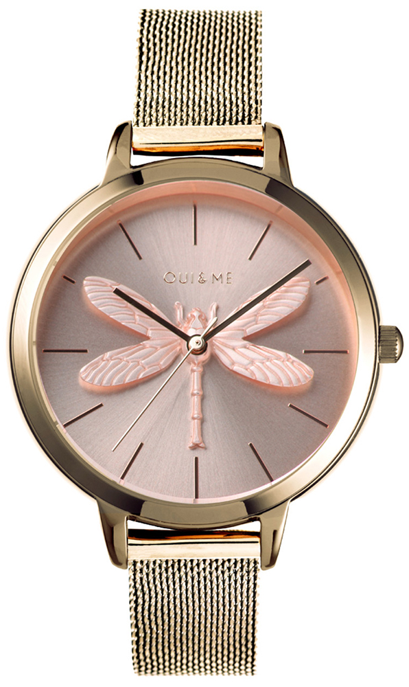 OUI & ME ME010136 - zegarek damski