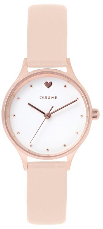 OUI & ME ME010167 - zegarek damski