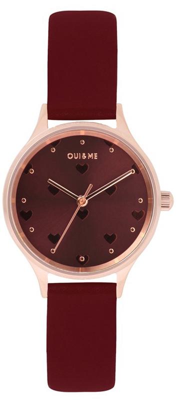 OUI & ME ME010170 - zegarek damski