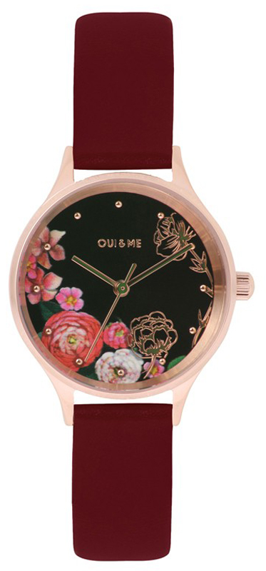 OUI & ME ME010173 - zegarek damski