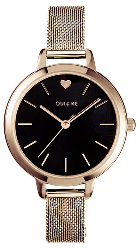 OUI & ME ME010002 - zegarek damski