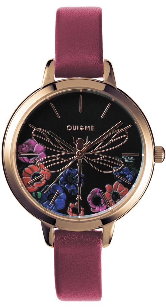 OUI & ME ME010093 - zegarek damski