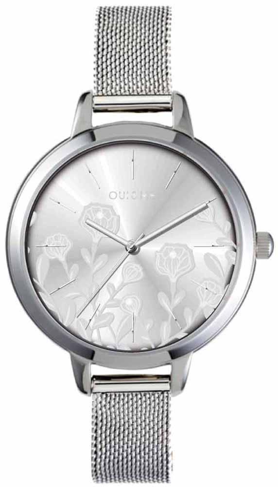 OUI & ME ME010127 - zegarek damski
