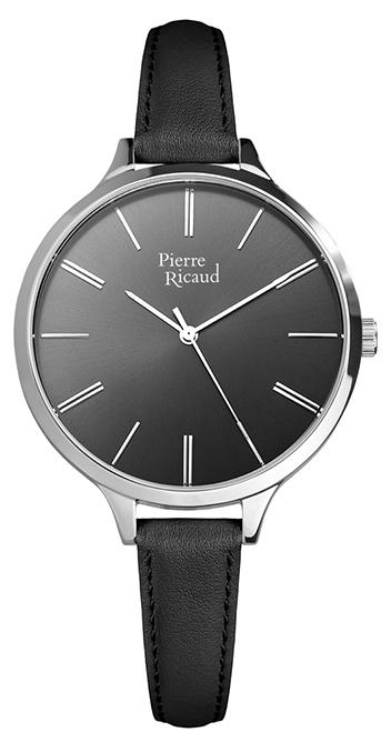 Pierre Ricaud P22002.5214Q - zegarek damski