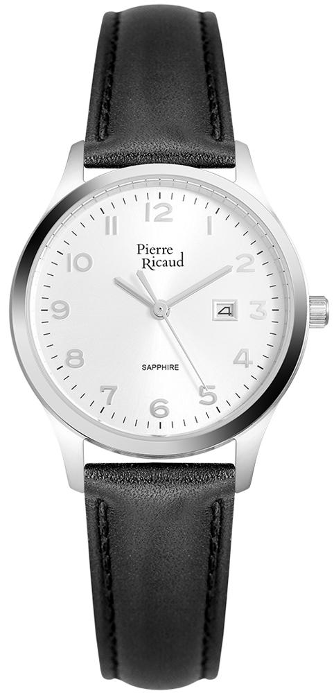 Pierre Ricaud P51028.5223Q - zegarek damski