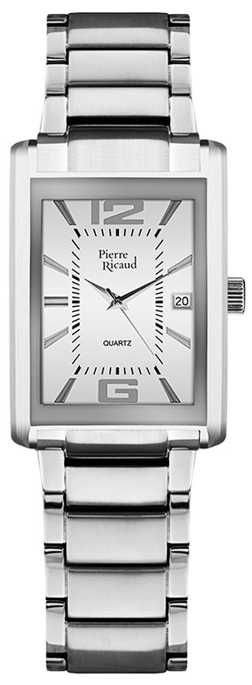 Pierre Ricaud P51058.5153Q - zegarek damski