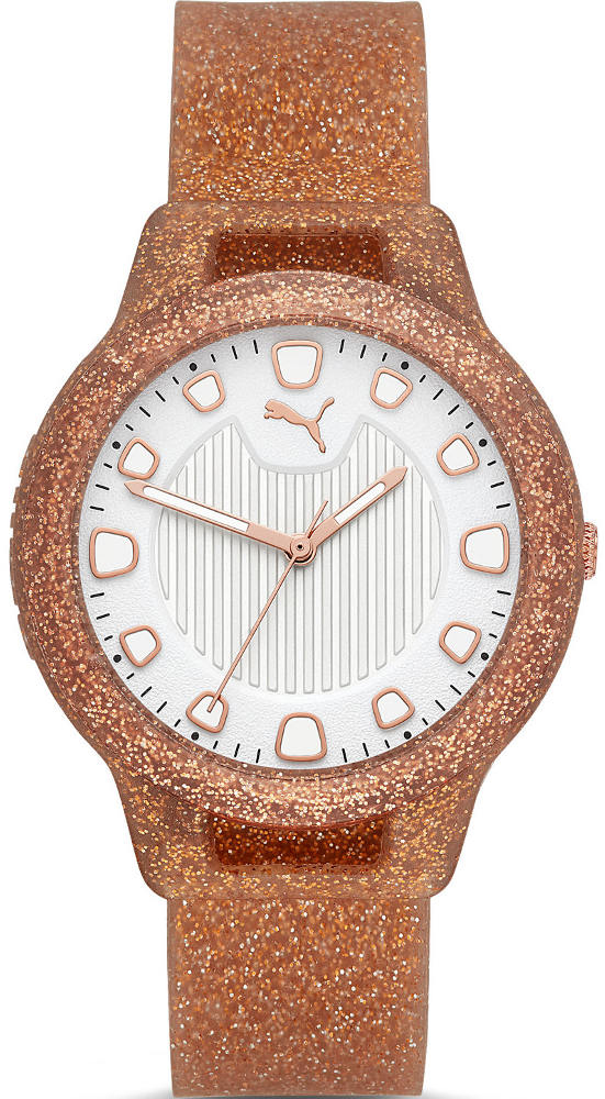 Puma P1002 - zegarek damski