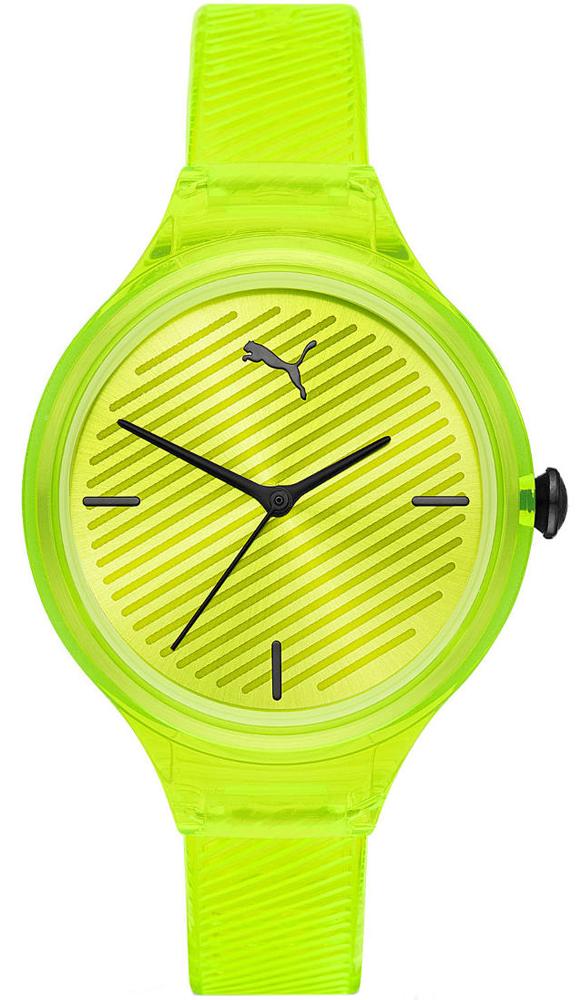Puma P1017 - zegarek damski